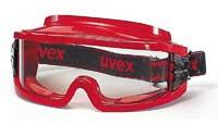 uvex 9306